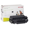 Xerox Remanufactured Toner Cartridge Alternative For HP 98A (92298A) - Laser - 7300 Pages - 1 Each