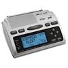 Midland WR-300 Clock Radio - 2 x Alarm