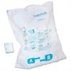 "Instapak Quick RT Foam Packaging - 20"" Width x 30"" Length - 24 Wrap(s) - Light Blue"