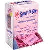 Sugar Foods Sweet 'N Low Sugar Substitute - Packet - 0.04 oz - Artificial Sweetener - 400/Box