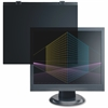 "Compucessory Tempered Glass Filter - For 15""LCD Monitor"