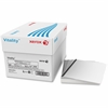 "Xerox Vitality Multipurpose Punched Paper -19 Hole GBC - Letter - 8.50"" x 11"" - 20 lb Basis Weight - 19 x Hole Punched - 92 Brightness - 5000 / Carton - White"