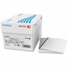 "Xerox Vitality Multipurpose Punched Paper -11 Hole VeloBind - Letter - 8.50"" x 11"" - 20 lb Basis Weight - 92 Brightness - 500 / Ream - White"