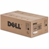 Dell Toner Cartridge - Black - Laser - Standard Yield - 5000 Page - 1 / Pack