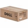 Dell MF790 Toner Cartridge - Magenta - Laser - 4000 Page - 1 / Pack
