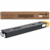 Xerox Yellow Toner Cartridge - Laser - 34000 Page - 1 / Each
