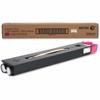Xerox Magenta Toner Cartridge - Laser - 32000 Page - 1 Each