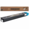 Xerox Cyan Toner Cartridge - Laser - 34000 Page - 1 Each