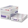 """Xerox Xpressions Elite Copier Paper - 18"""" x 12"""" - 216 g/m² Grammage - 100 Brightness - 1000 / Carton - White"""