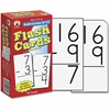 Carson-Dellosa Subtraction 0-12 Flash Cards - Educational