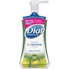 Dial Complete Foaming Antibacterial Hand Soap - Fresh Pear Scent - 7.50 oz - Push Pump Dispenser - Hand - Anti-bacterial, Hypoallergenic - 1 Each