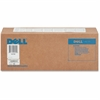 Dell Toner Cartridge - Black - Laser - High Yield - 6000 Page - 1 / Pack