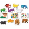 Carson-Dellosa Bulletin Board Set - Theme/Subject: Learning - Skill Learning: Story Telling - 13 Pieces - 4-14 Year