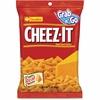 Keebler Crackers - Original - 1 Serving Pouch - 3 oz - 6 / Box