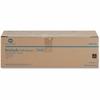 Konica Minolta A0DK133 Toner Cartridge - Black - Laser - 8000 Page