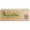 Kyocera Original Toner Cartridge - Yellow - Laser - High Yield - 18000 Page