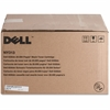 Dell Toner Cartridge - Black - Laser - High Yield - 20000 Page - 1 / Each