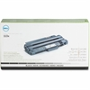 Dell 2MMJP Toner Cartridge - Black - Laser - High Yield - 2500 Page - 1 / Each