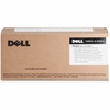 Dell PK492 Original Toner Cartridge - Black - Laser - 2000 Page - 1 Each
