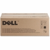 Dell H516C Original Toner Cartridge - Black - Laser - 9000 Page - 1 Pack