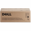 Dell H515C Original Toner Cartridge - Yellow - Laser - 9000 Page - 1 Pack