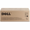 Dell H514C Original Toner Cartridge - Magenta - Laser - 9000 Page - 1 Pack