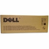 Dell G907C Original Toner Cartridge - Cyan - Laser - 3000 Page - 1 Each