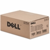 Dell Toner Cartridge - Black - Laser - High Yield - 5000 Page - 1 / Pack