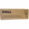 Dell G909C Original Toner Cartridge - Yellow - Laser - 3000 Page - 1 Each