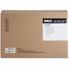 Dell 2330d Imaging Drum Cartridge - 30000 Page - 1 Each