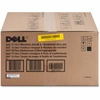 Dell Imaging Drum Cartridge - 35000 Page
