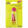 Lil' Drug Store Original Carmex Lip Balm - 0.35 fl oz - Tube Dispenser - Moisturising