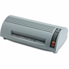 "Business Source Professional Document Laminator - 9"" Lamination Width - 10 mil Lamination Thickness"