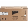 Sharp MX-B20NT1 Toner Cartridge - Black - Laser - 8200 Page