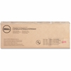 Dell Toner Cartridge - Magenta - Laser - Extra High Yield - 9000 Page - 1 / Each