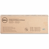 Dell Toner Cartridge - Cyan - Laser - Extra High Yield - 9000 Page - 1 / Each
