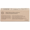 Dell Toner Cartridge - Magenta - Laser - Standard Yield - 700 Page - 1 / Pack