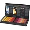 Prismacolor Premium Colored Pencils - Assorted Lead - 150 / Set