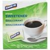 Genuine Joe Stevia Natural Sweetener Packets - 0.04 oz - Natural Sweetener - 200/Box