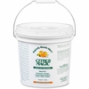 Citrus Magic 2-Gallon Solid Air Freshener - Solid - 256 fl oz (8 quart) - Fresh Citrus - 6 Month - 1 Each