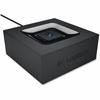 Logitech Bluetooth Audio Adapter - 49.21 ft Operating Range