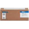 Dell PY408 Original Toner Cartridge - Black - Laser - 3000 Page