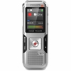 Philips Voice Tracer DVT4000 Digital Voice Recorder - Portable