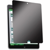 Compucessory iPad Air Privacy Filter Black - iPad Air