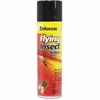 Enforcer Flying Insect Killer - Spray - Kills Mosquitoes, Flies, Gnats, Moths - Clear