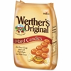 Werther's Original Caramel Hard Candies - Caramel - 1 Bag