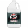 Easy-Off Neutral Cleaner - Liquid Solution - 1 gal (128 fl oz) - Neutral ScentBottle - 1 Each - Blue