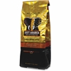 Westrock 100% Arabica Decaffeinated Ground Coffee - Decaffeinated - Arabica - Medium - 12 oz Per Bag - 1 Each