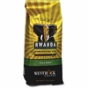 Westrock Rwanda Select Reserve Ground Coffee - Caffeinated - Dark - 12 oz Per Bag - 1 Each