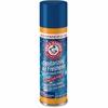 Arm & Hammer Deodorizer - Aerosol - 7 fl oz (0.2 quart) - Fresh - 1 Each